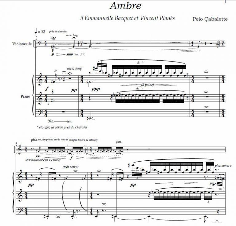 Ambre-Violoncelle-Piano-Peio-Cabalette