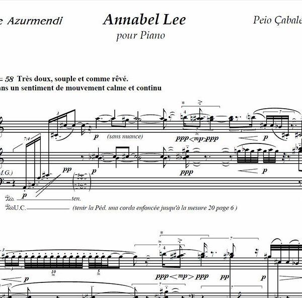 Annabel-Lee-Piano-Peio-Cabalette
