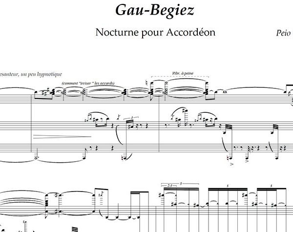 Gau-Begiez-pour-accordeon-Peio-Cabalette