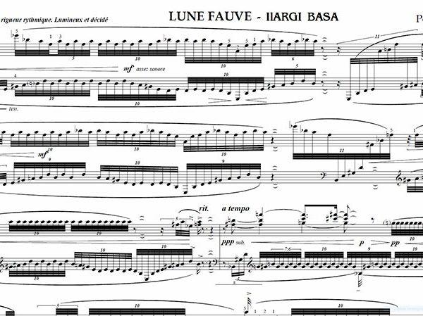 Lune-Fauve-Piano-Peio-Cabalette