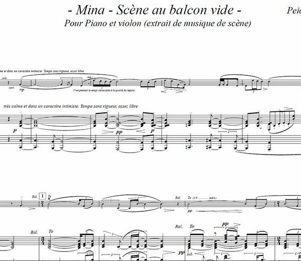 Mina-Scene-au-balcon-vide-piano-violon-Peio-Cabalette