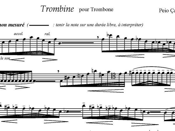 Trombine-POUR-Trombone-(2ème-année)-