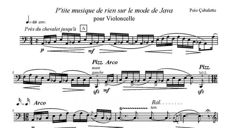 Violoncelle-Ptite-musique-de-rien-