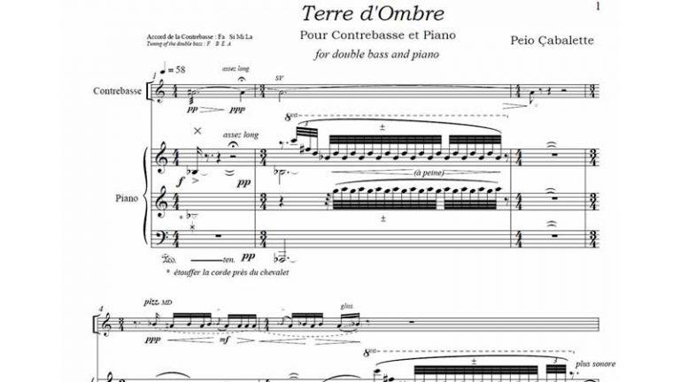 Terre-d-ombre-piano-contrebasse-Peio-Cabalette