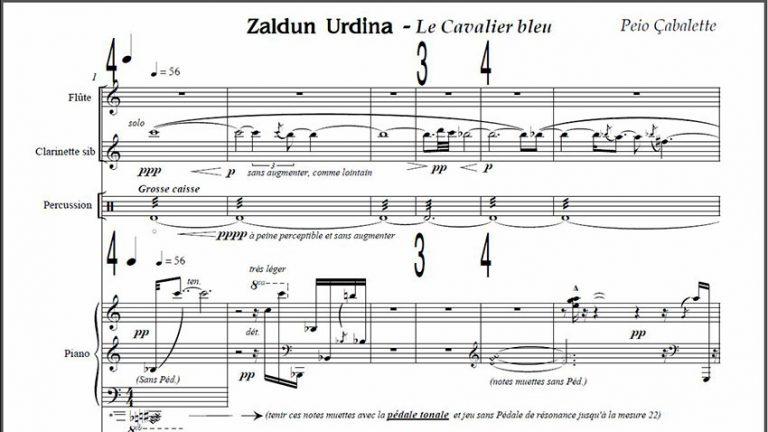 Le-cavalier-bleu-score-Peio-Cabalette-acc